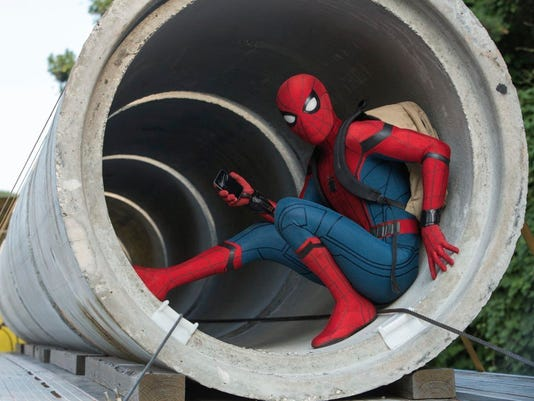 636350232125359969-Film-Review-Spider-Man-3A-Homecoming6.jpg