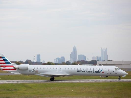 636649088057562072-USAT-American-Airlines--9.jpg