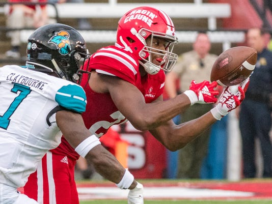 636732546461400971-Cajuns.vs.Coastal.Carolina.0922.18-3667.jpg