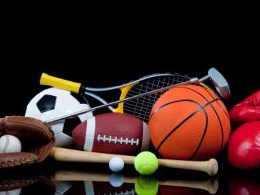 Sports