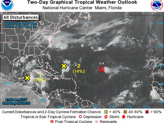635788572462378603-tropical-disturbance