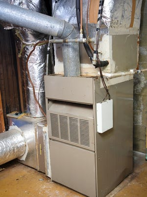 It may be time for a new furnace. Find out what the signs of a bad furnace are.