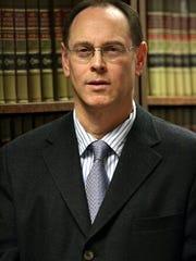 Dean Lerner