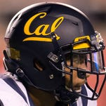 Cal has signed a deal with Under Armour.