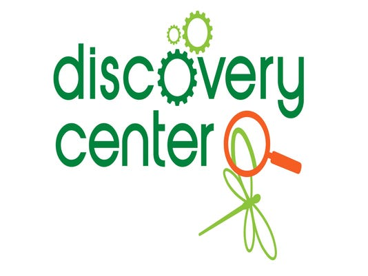 636002859694820632-Discovery-Center.JPG