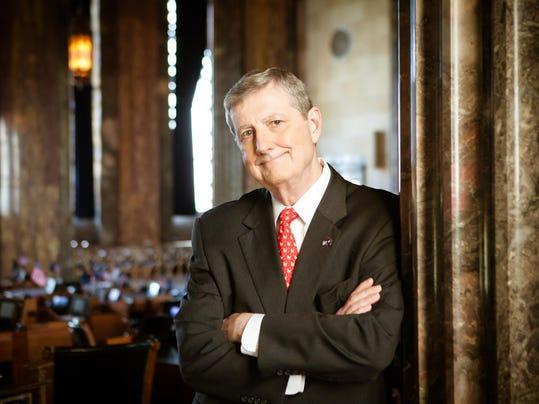 John Kennedy NEW