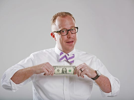 Pete the Planner