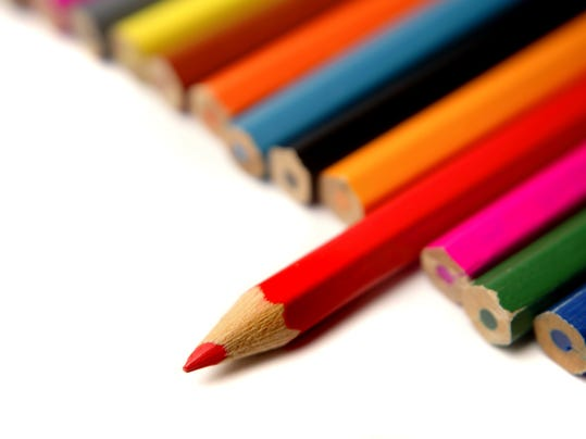 colored pencils standout.jpg