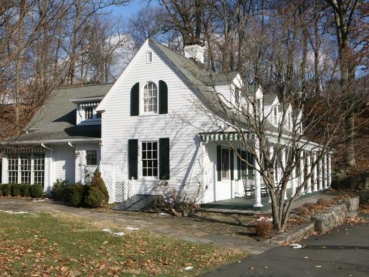 Irvington havemeyer farmhouse for sale 2 3 million