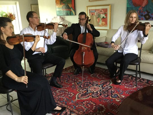 far-mai-quartet2.jpg