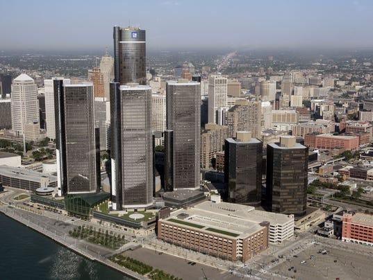 022114 detroit-skyline