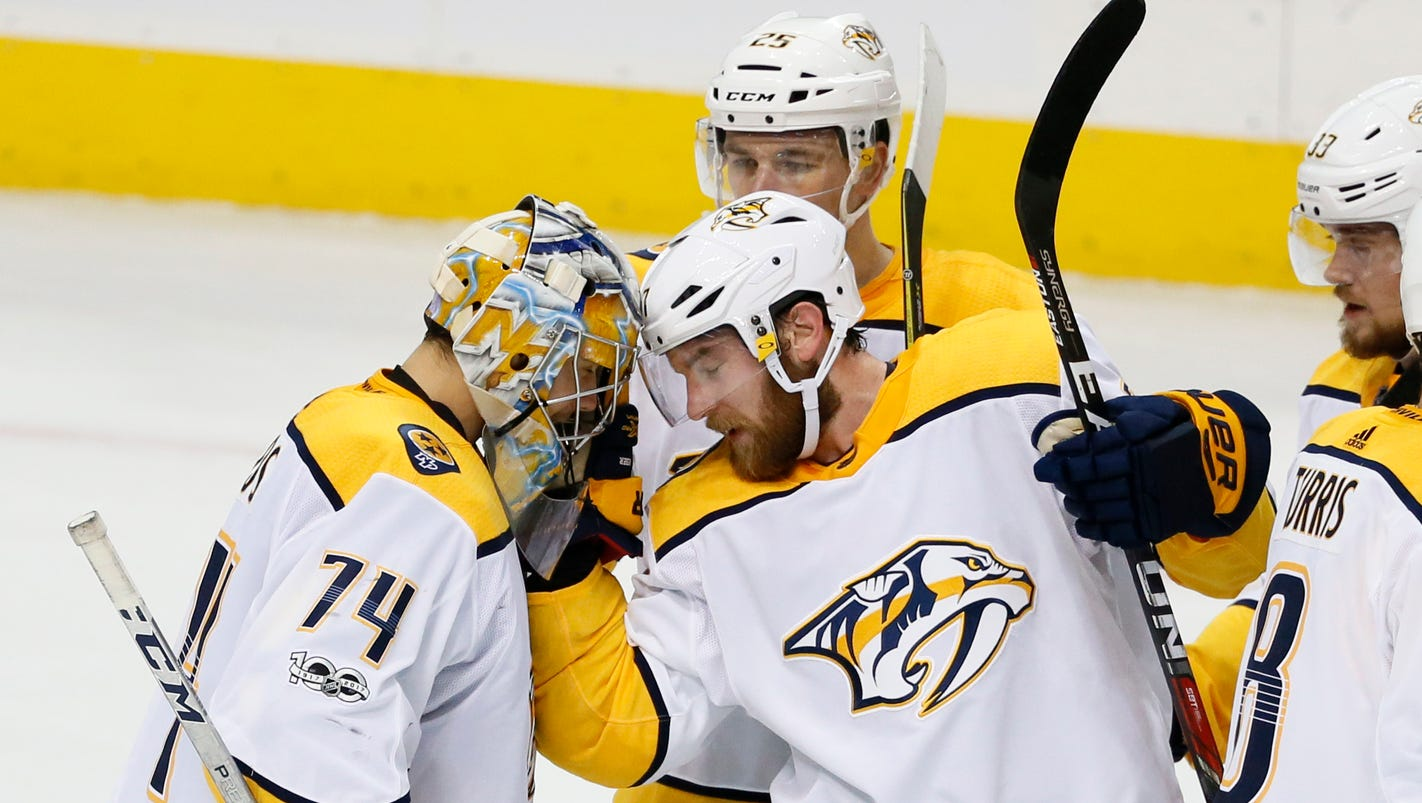 636481148836992228-predators-stars-hockey