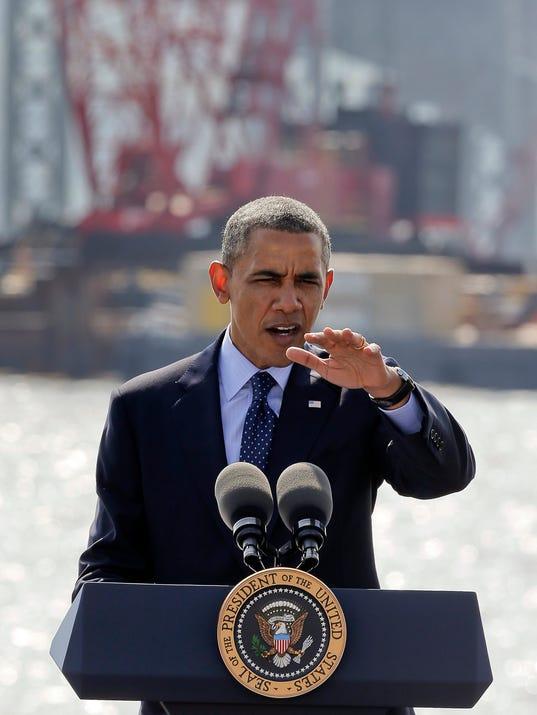 -Obama Infrastructure.JPEG-0672b.jpg_20140514.jpg