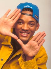 """Will Smith explains the fish-out-of-water concept behind """"The Fresh Prince of Bel Air"""" in the opening theme song of the '90s sitcom, picking up an explanatory tradition common to '60s comedies and making one of the catchiest TV show tunes in the process."""