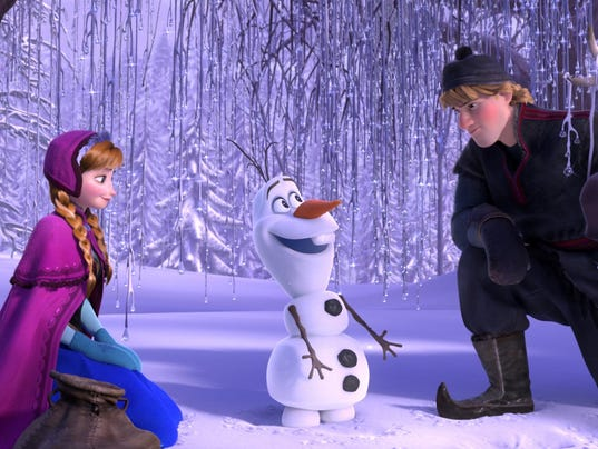 635609044807000966-AP-Film-Review-Frozen-NYET52