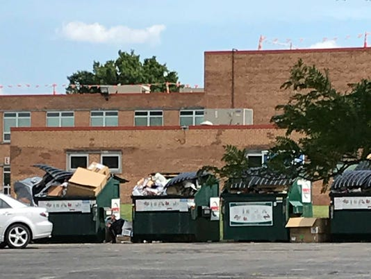 636691600982140493-fftwp-fire-headquarters-recycling.jpg