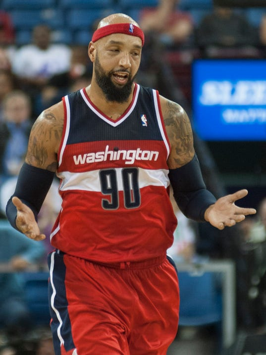 3-21-drew-gooden-wizards