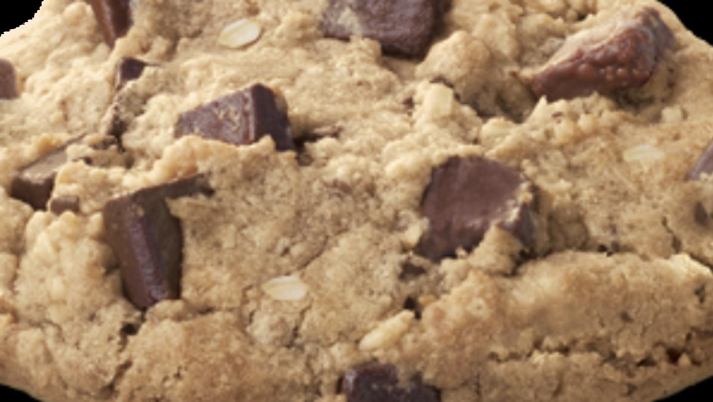Food Network Cookie Press