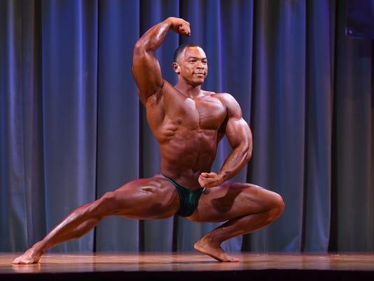 636145436699664064-muscle-06.jpg