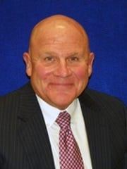 Gary Hagopian