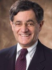Dr. Phil Lichtenstein