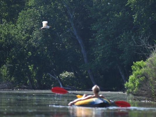 kayak (8 of 15)