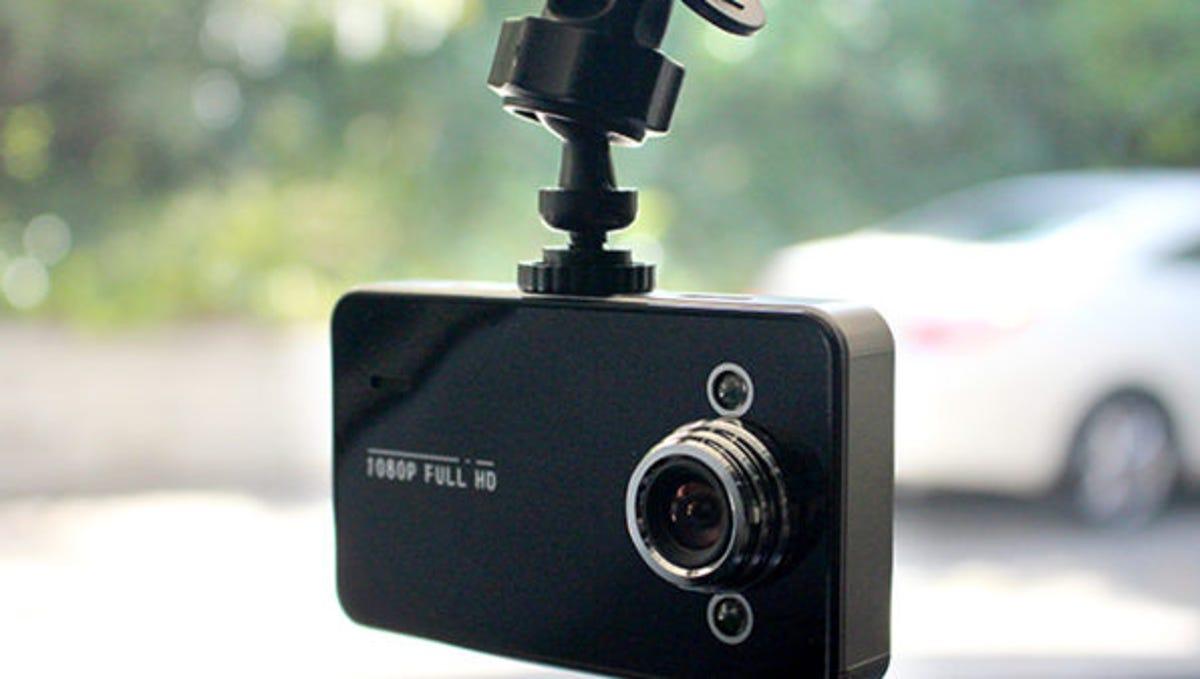 Drivers media drive cameras best buy