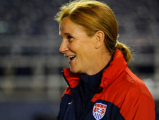 2014-5-15-jill-ellis-us-women-soccer