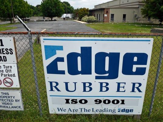Edge-Rubber-plant.jpg