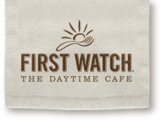 636392554217909119-FirstWatchLogo.png