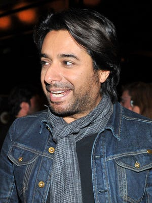 Radio broadcaster Jian Ghomeshi is seeking $50 million for breach of confidence and defamation, plus $5 million in punitive damages.