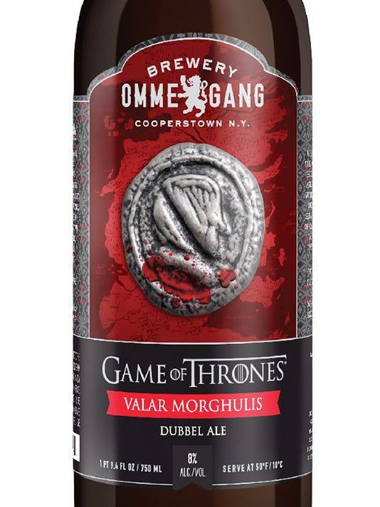 Beer Man Valar Morghulis.jpg
