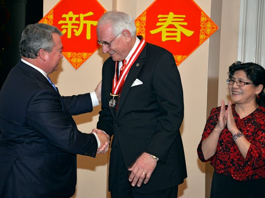 2-15 CI Event Chancellor Award.jpg
