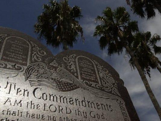 Ten Commandments-1.JPG