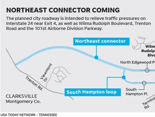 636681417096800780-Northeast-connector.jpg