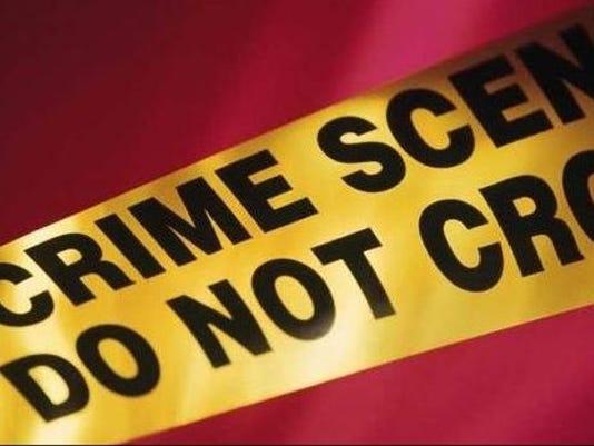635484004904270002-CrimeSceneTape1