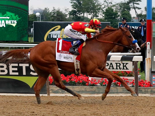 2018-6-9-justify-wire