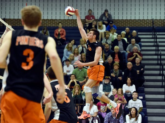 YDR-CD-052517-D3-volleyball