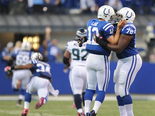 32_Colts1006_md
