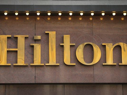 USL_HILTON_09_58404357