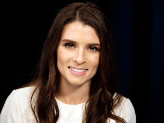 People_Danica_Patrick_NYET423_WEB493203