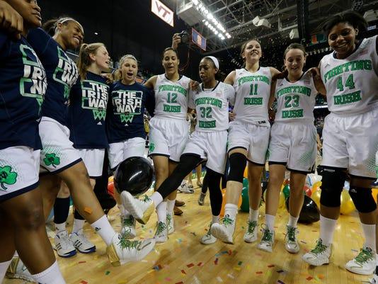 ACC_Duke_Notre_Dame_Basketball_NYOTK_WEB507807