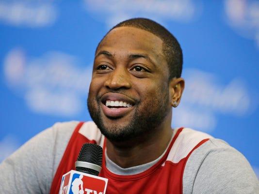 NBA_Free_Agency_Basketball_NY168_WEB794705