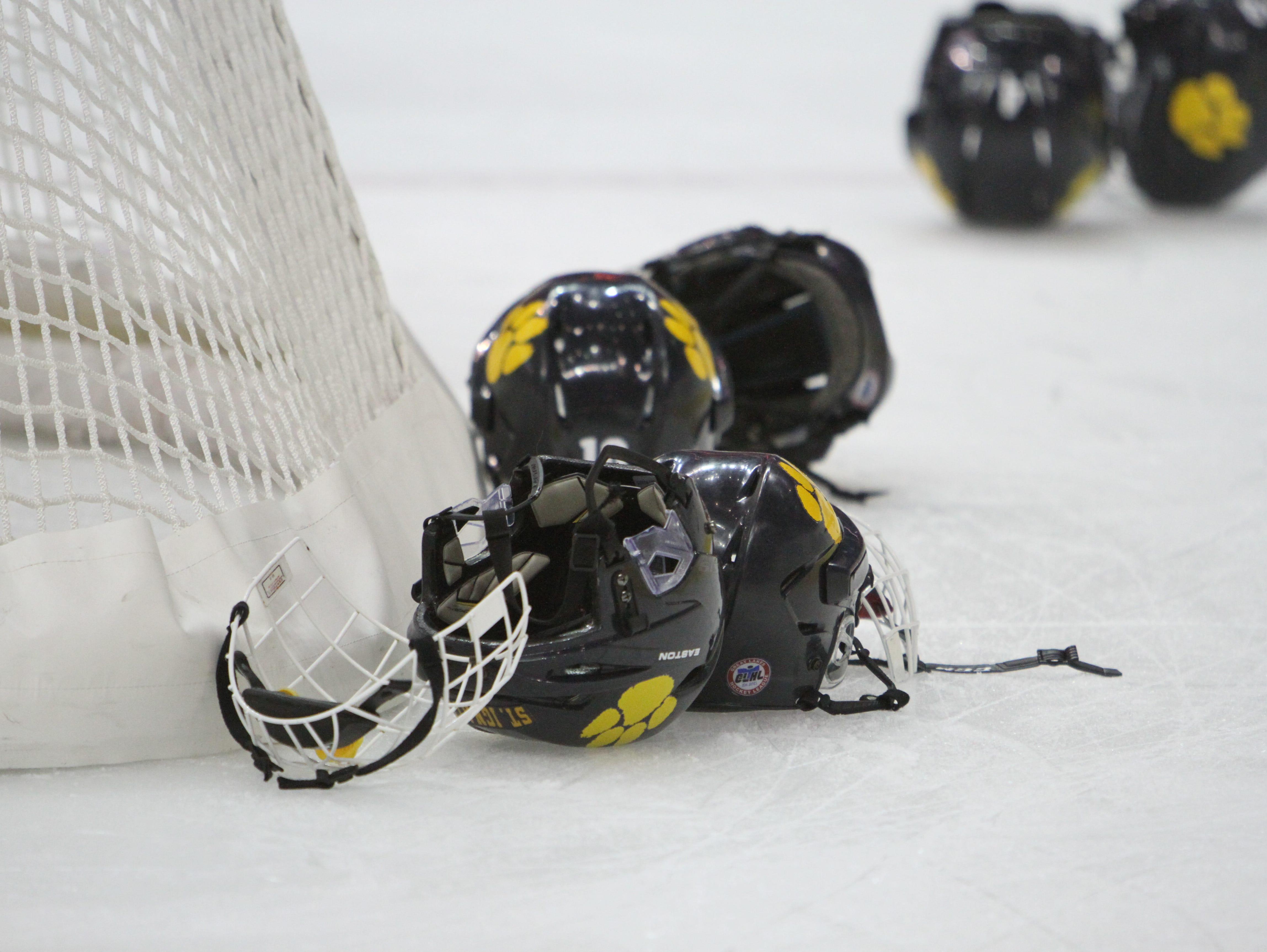 4th high school hockey state poll