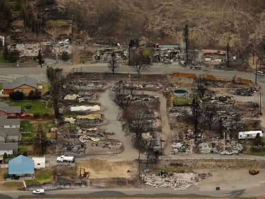 Western Wildfires_Aldi.jpg
