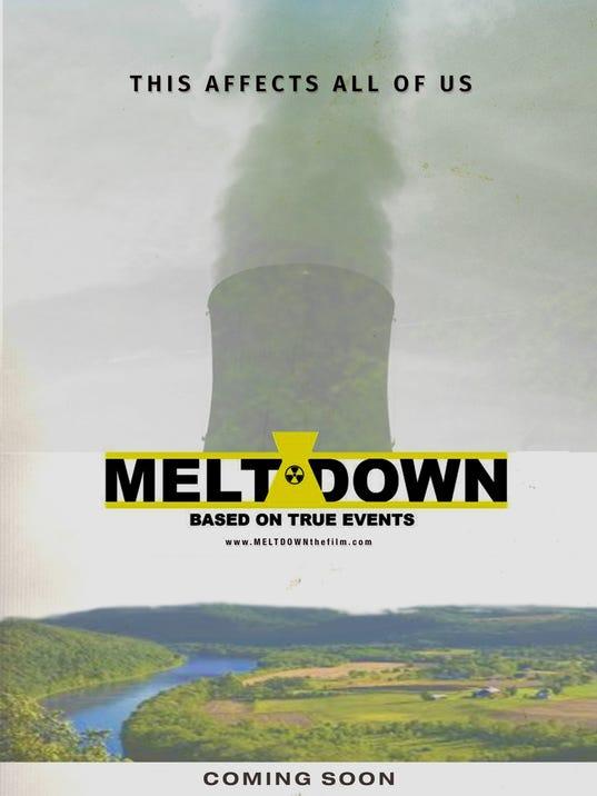 meltdown-poster-1-.jpg