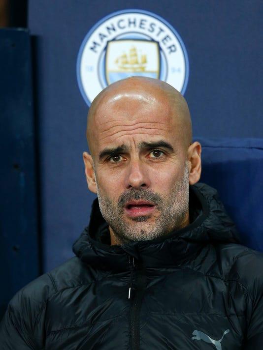 Britain_Soccer_Champions_League_29156.jpg