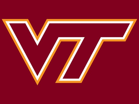 635539866288805564-Virginia-Tech-Hokies