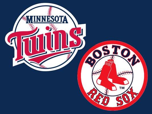 635611713128437606-Minnesota-Twins-2-