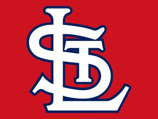 636119612876850295-St-Louis-Cardinals7.jpg
